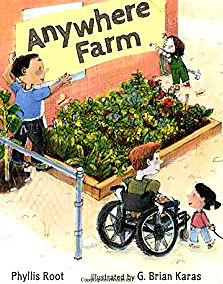 Anywhere Farm 3
