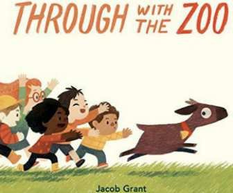 through with the zoo 4