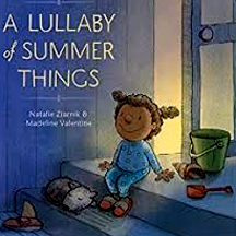 a lullaby of summer things 3
