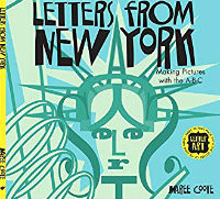 letters from new york 3