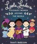 Little Leaders Visionary 2