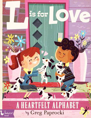 l is for love 2_1
