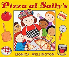 pizza at sally's 2