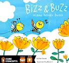 Buzz and Buzz 3