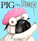Pig the Stinker 3