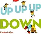 Up up up down 2