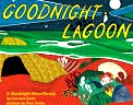 Goodnight lagoon 2